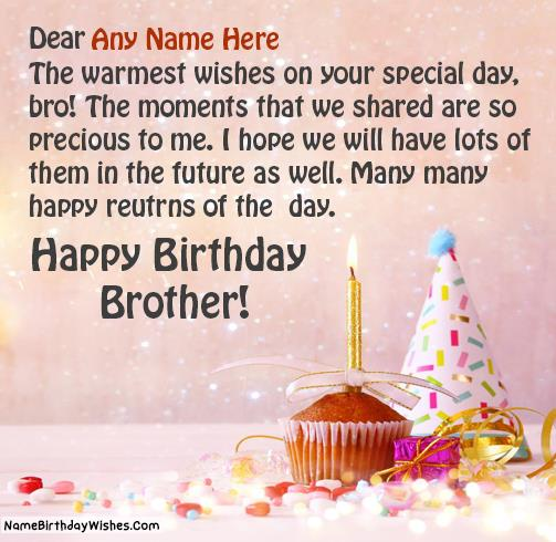 birthday wishes for brother greeting cards ; many-many-happy-returns-of-the-day-dear-brotherf7ac