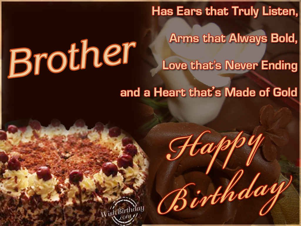 birthday wishes for brother wallpaper ; 12b2802ab8957286e386e14c31ce96d1