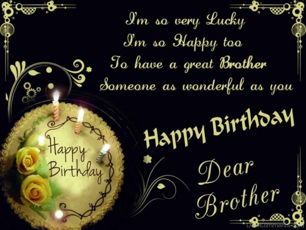 birthday wishes for brother wallpaper ; happy-birthday-brother-images-happy-birthday-brother-images-fresh-birthday-wishes-for-brother-graphics-for