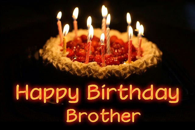 birthday wishes for brother wallpaper ; happy-birthday-brother