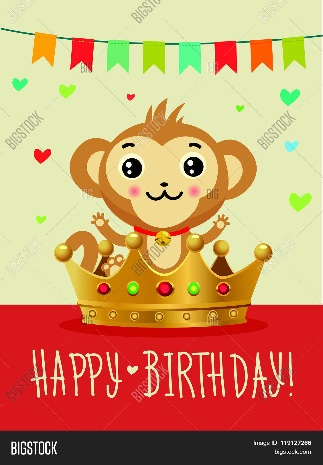 birthday wishes for friend images free download ; 119127266