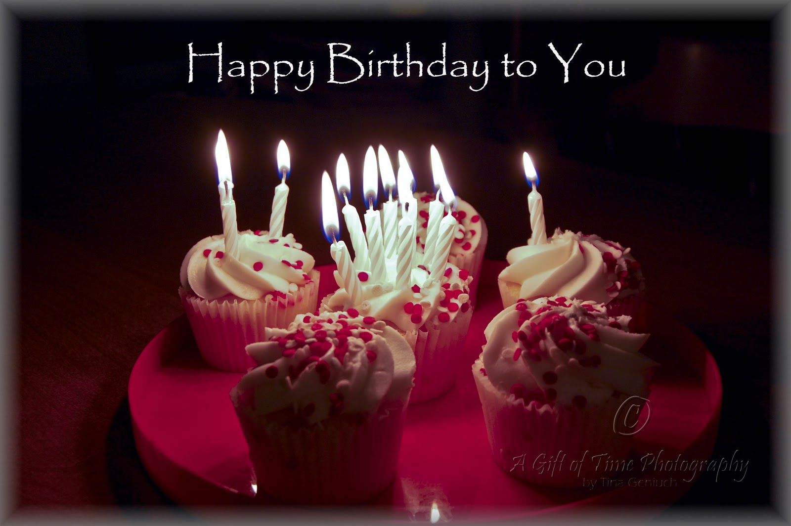 birthday wishes for friend images free download ; Birthday-Cake-Wishes-For-Best-Friend-Pictures