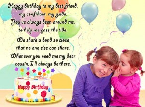 birthday wishes for friend images free download ; Happy-Birthday-Quotes-For-Best-Friend-300x221