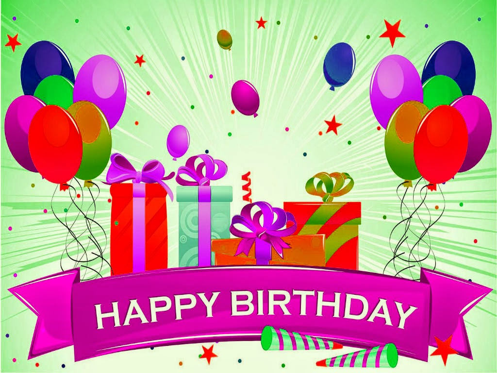 birthday wishes for friend images free download ; Happy-Birthday-Wishes-HD-Photos