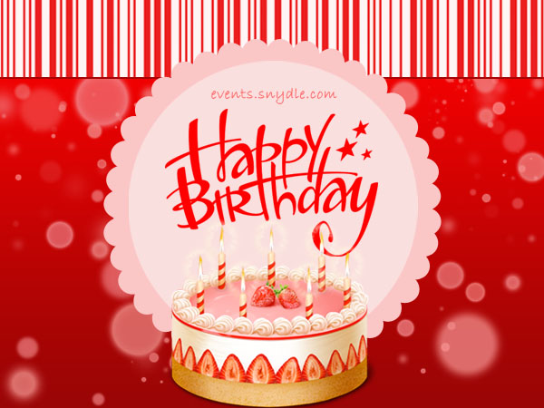 birthday wishes for friend images free download ; birthday-cards-for-friends