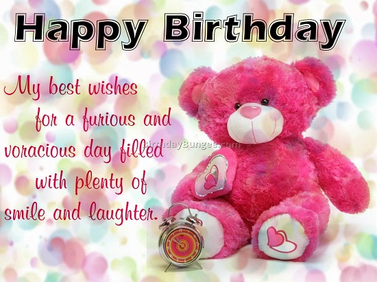 birthday wishes for friend images free download ; d278613100d71fbf135aa462acdec23c