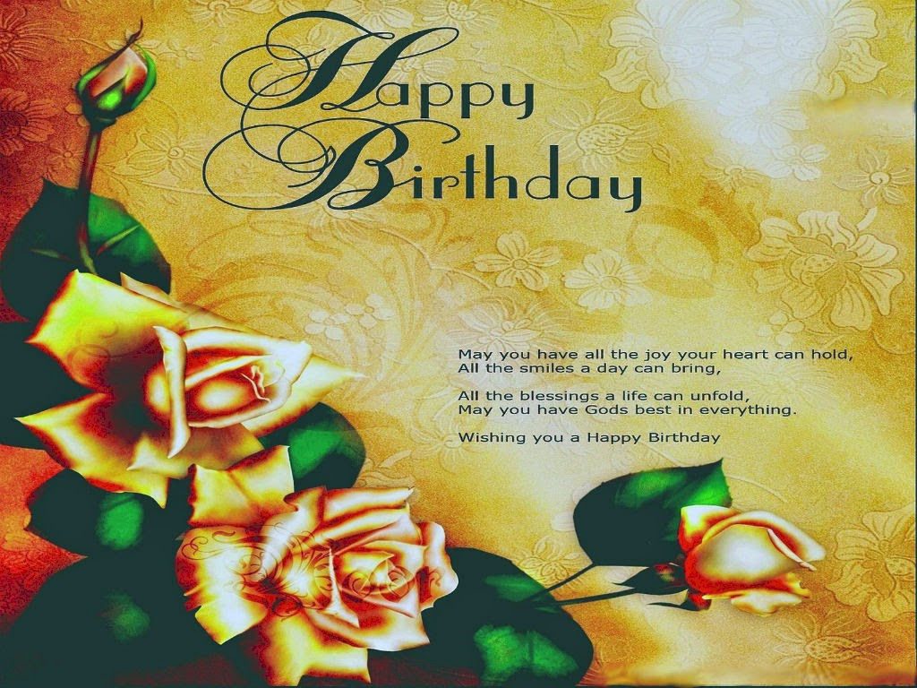 birthday wishes for friend images free download ; free-download-birthday-wishes-images-for-friends-indiakb