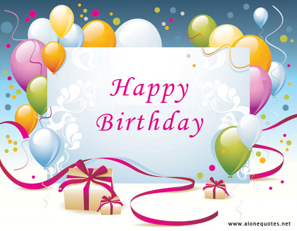 birthday wishes for friend images free download ; happy-birthday-friend-lover