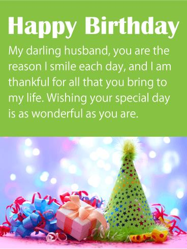 birthday wishes for husband greeting cards ; b_day_fhb61-191c852e550d24cb9a11612388c9944e