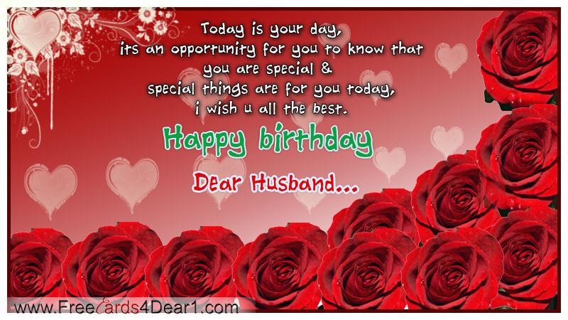 birthday wishes for husband greeting cards ; best-birthday-greeting-cards-for-husband-birthday-ecard-for-husband-greeting-cards-ideas