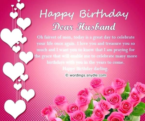 birthday wishes for husband greeting cards ; birthday-wishes-card-husband-birthday-greetings-cards-for-facebook-friends-ttt