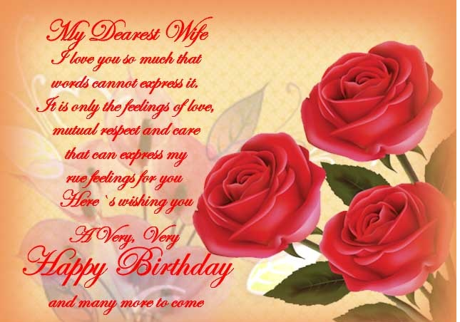 birthday wishes for husband greeting cards ; happy-birthday-wishes-for-husband