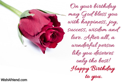birthday wishes for husband images ; 375-husband-birthday-wishes