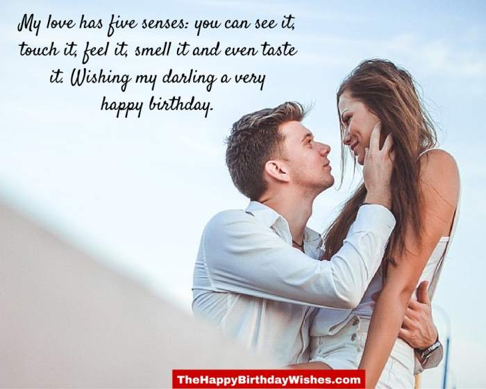 birthday wishes for husband images ; 9-12