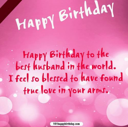 birthday wishes for husband images ; best-happy-birthday-wishes-for-husband-online-best-of-happy-birthday-wishes-for-husband-photograph