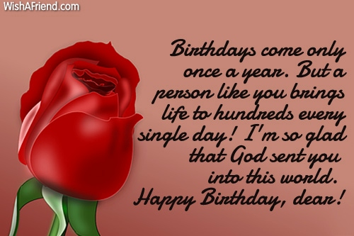 birthday wishes for husband images ; birthday-wishes-for-husband-quotes-lovely-birthday-quotes-for-husband-and-daddy-husband-th-birthday-card-of-birthday-wishes-for-husband-quotes