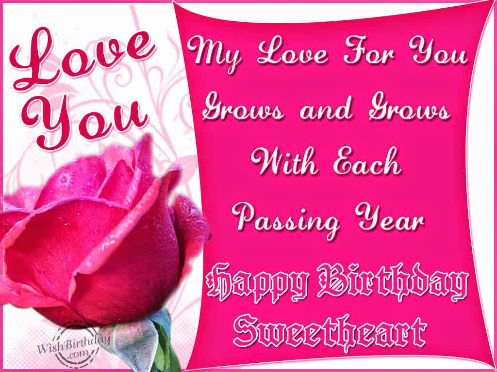birthday wishes for husband images ; birthday-wishes-husband-images