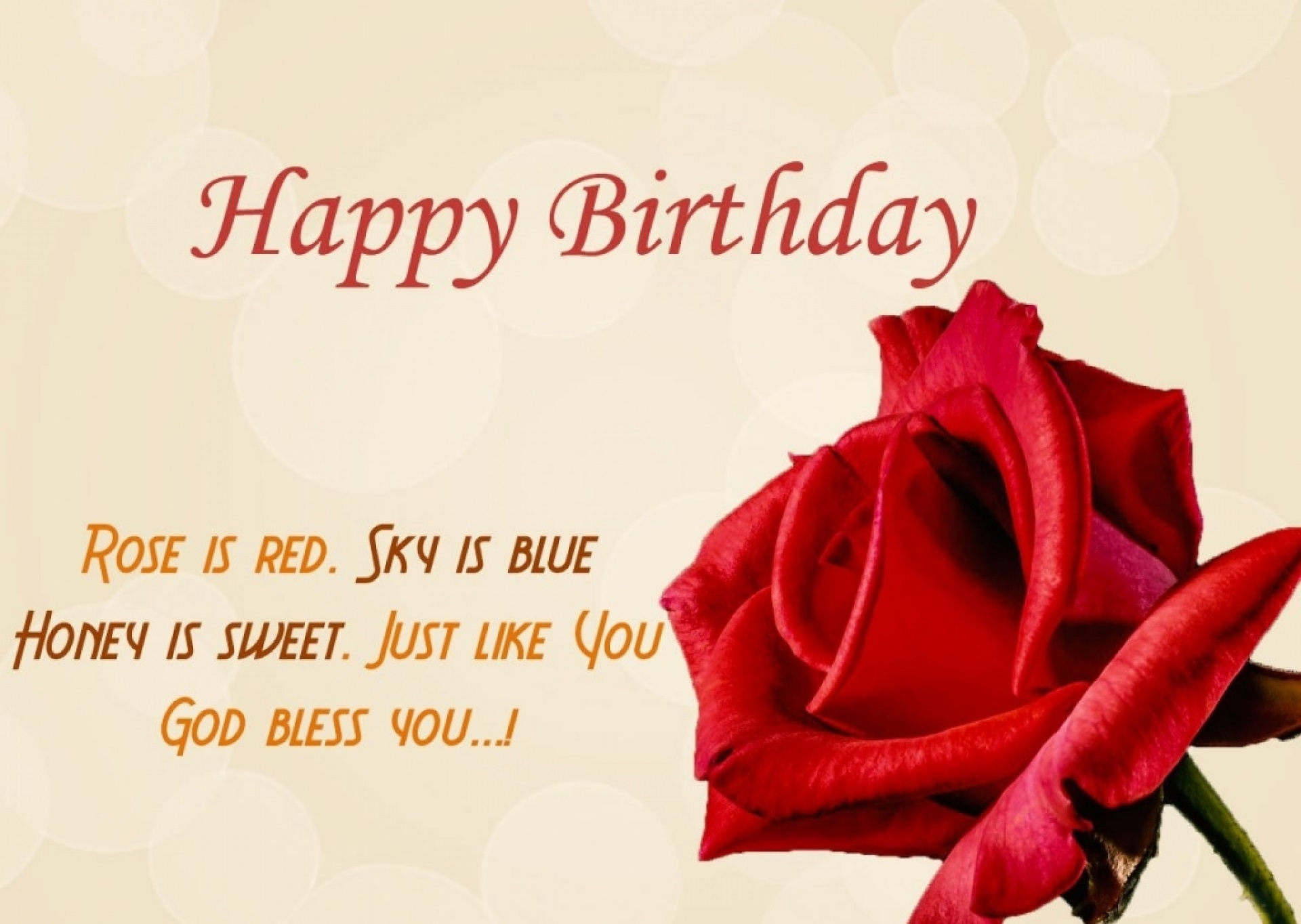 birthday wishes for husband images ; birthday-wishes-to-husband-images-5675
