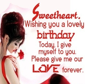 birthday wishes for husband images ; d048390209d168e748945283194f8baa