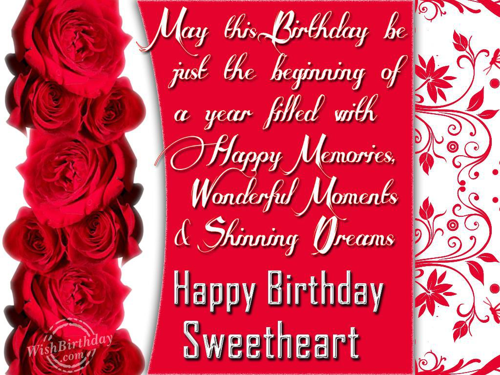 birthday wishes for spouse greeting cards ; 493db665702401b144778ab387c39d98