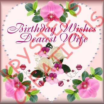 birthday wishes for spouse greeting cards ; 814cbd192939c0c0eba5666d9520d51c