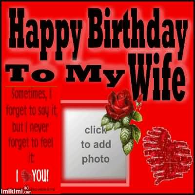birthday wishes for spouse greeting cards ; amazing-happy-birthday-wishes-quotes-for-uncle-sweet-greeting-card-for-my-wife-birthday-wishes-happy-birthday-wishes-quotes-for-uncle