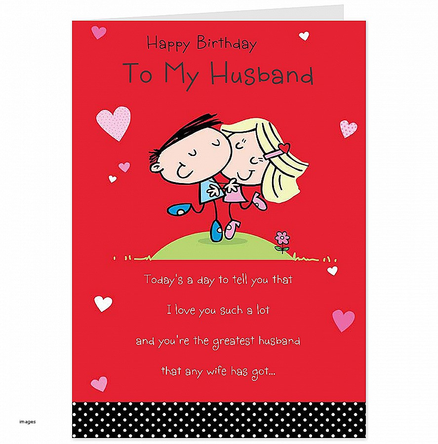 birthday wishes for spouse greeting cards ; anniversary-greeting-card-sayings-lovely-birthday-invitations-card-romantic-birthday-wishes-to-husband-for-of-anniversary-greeting-card-sayings