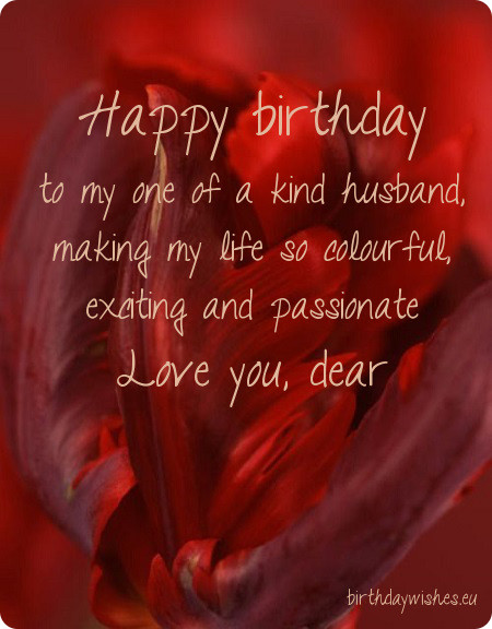 birthday wishes for spouse greeting cards ; birthday-ecard-for-husband