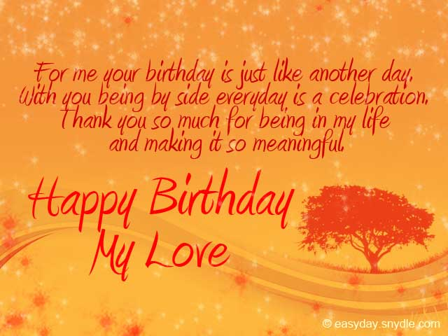 birthday wishes for wife greeting cards ; birthday-greetings-for-wife
