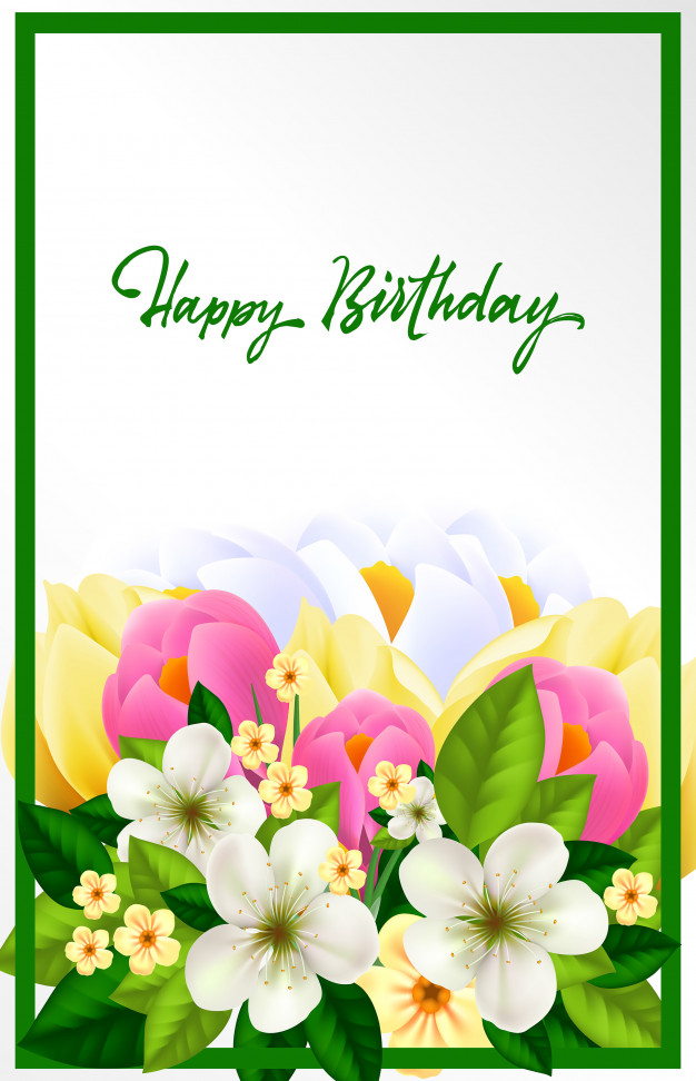 birthday wishes free download images ; beautiful-birthday-card_1262-6771