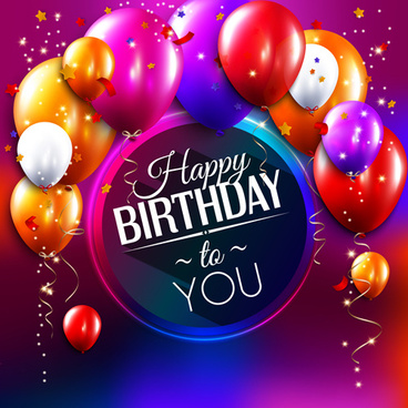 birthday wishes free download images ; birthday-card-download-birthday-card-blue-color-free-vector-download-33352-free-vector-template