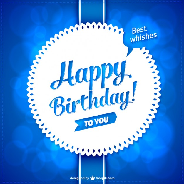 birthday wishes free download images ; blue-happy-birthday-card_23-2147490492