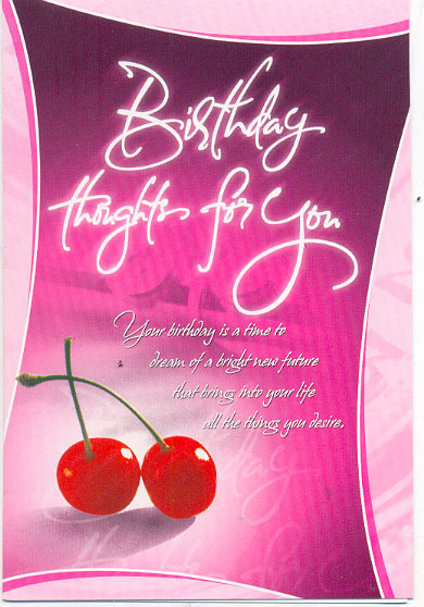 birthday wishes free download images ; d6d4edcf2e32940d58cb797e2043356f