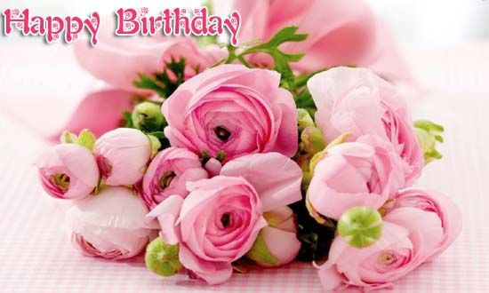 birthday wishes free download images ; happy-birthday-flowers-images-free-download-for-facebook-here-is-a-list-of-best-bday-pink-roses-simple-birthday-cards-with-flowers