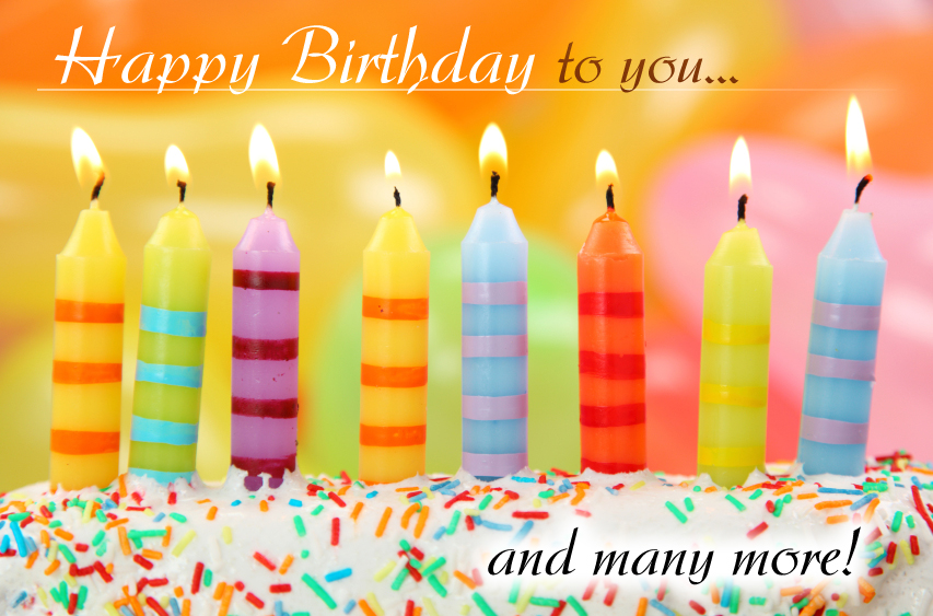 birthday wishes free images ; Free-Happy-Birthday-Cards-6