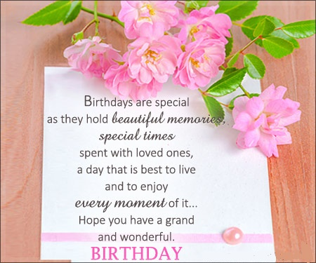 birthday wishes free images ; birthdays-are-special-card%252B4654