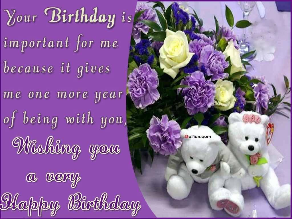 birthday wishes greeting cards for best friend ; 274309-Wishing-You-A-Very-Happy-Birthday