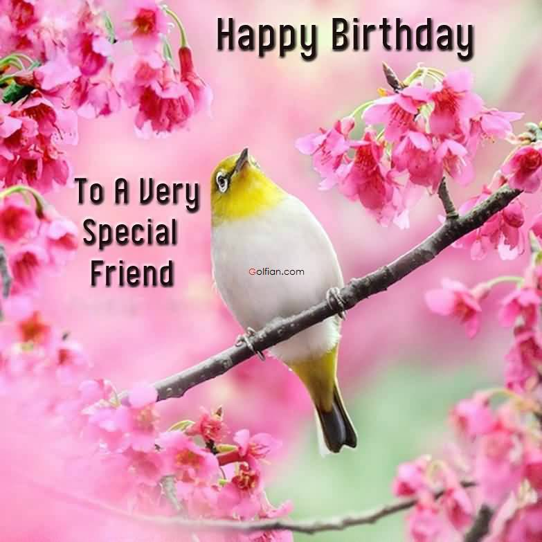 birthday wishes greeting cards for best friend ; Especialy-E-Card-Birthday-Wishes-For-Special-Friend