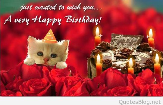 birthday wishes greeting cards for best friend ; best-greeting-cards-for-birthday-to-a-friend-birthday-wishes-and-cards-for-friends-ideas