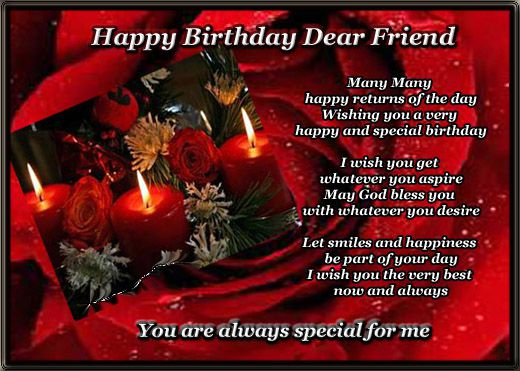 birthday wishes greeting cards for best friend ; birthday%252Bwishes%252Bfor%252Ba%252Bspecial%252Bfriend%252B%252B%2525288%252529