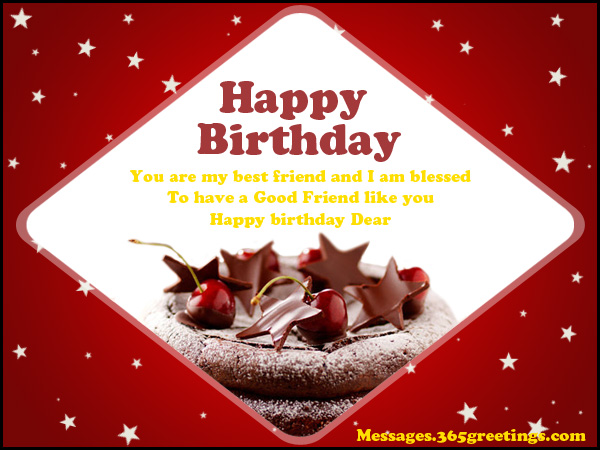 birthday wishes greeting cards for best friend ; birthday-messages-for-friends