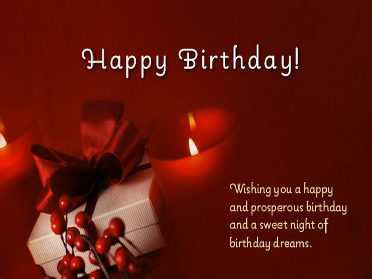 birthday wishes greeting cards for best friend ; birthday-wishes-greeting-cards-35-best-birthday-cards-images-on-pinterest-birthday-cards-ideas