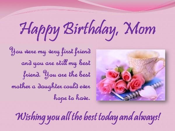 birthday wishes greeting cards for best friend ; ce0c8a93929f44d00fd7f4874dc71b67