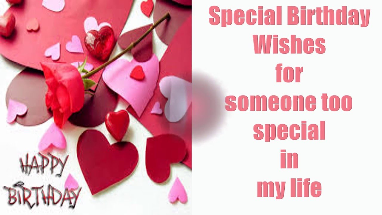 birthday wishes greeting cards for best friend ; maxresdefault