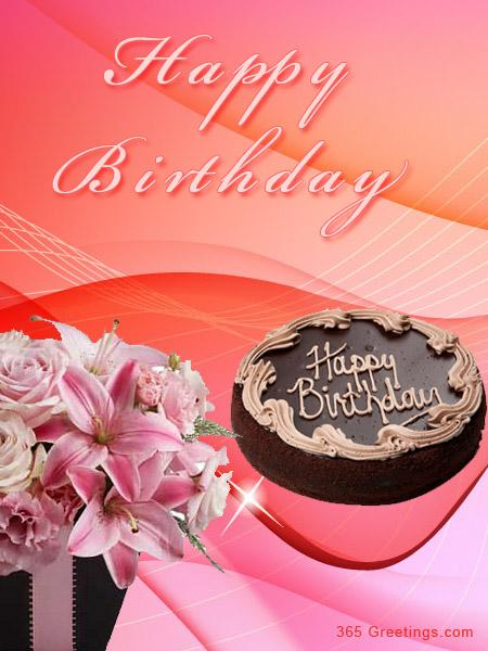 birthday wishes greeting cards for facebook ; 0a92b726265fa4519ec5ab65305c6367