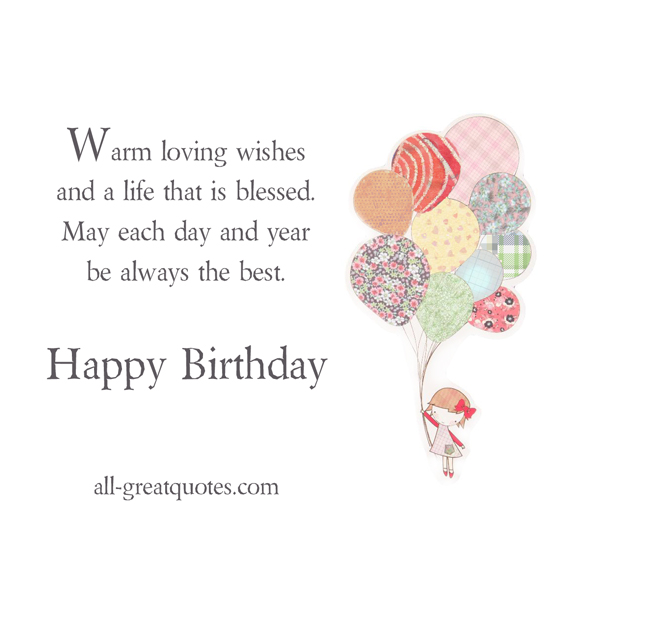 birthday wishes greeting cards for facebook ; 6cfe66c47e3f51a0048893b3ffb17598