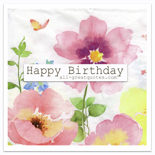 birthday wishes greeting cards for facebook ; 83d7b8aea8ed4e731081323239780988