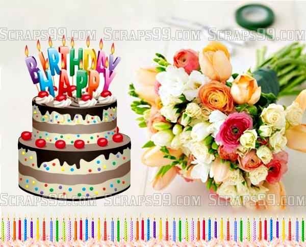 birthday wishes greeting cards for facebook ; 9a5d984192e10898e691f4c9daafd9f3