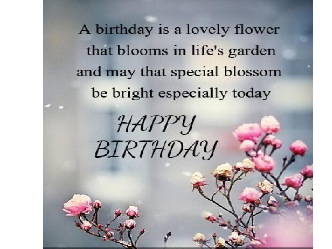 birthday wishes greeting cards for facebook ; Facebook-Birthday-Greeting-Cards-For-Husband-4