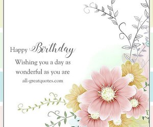 birthday wishes greeting cards for facebook ; superthumb